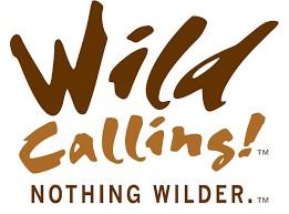 Wild About Wild Calling