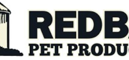 Our Team Tries: Redbarn Fetcher's Braided Rings