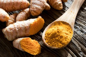 Health Benefits  Of Turmeric For Dogs