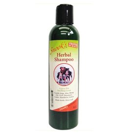 Snook's Snook's Herbal Shampoo