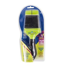 Furminator Furminator Slicker Brush Firm - Small