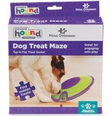 Outward Hound Outward Hound Nina Ottoson Dog Maze - Small