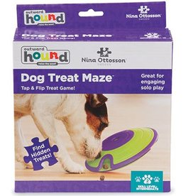 Outward Hound Nina Ottoson Dog Maze - Small