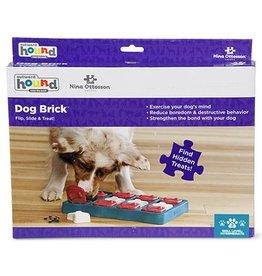Outward Hound Nina Ottoson Dog Brick