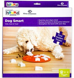 Outward Hound Nina Ottoson Dog Smart