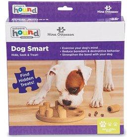 Outward Hound Outward Hound Nina Ottoson Dog Smart Composite