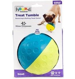 Outward hound Nina Ottosson Tumble Small Blue