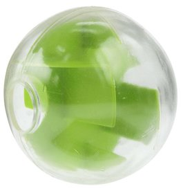 Planet Dog Planet Dog Toys  Mazee GREEN One Size