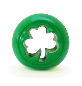 Planet Dog Planet Dog Nooks Shamrock One Size