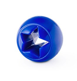 Planet Dog Planet Dog Nooks Star Royal Blue
