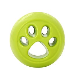Planet Dog Planet Dog Nook Paw One Size