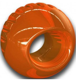 Bionic Ball Large Orange