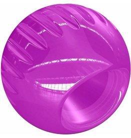 Outward Hound Bionic Ball Large Purple