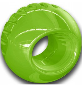 Outward Hound Bionic Ball Medium Green