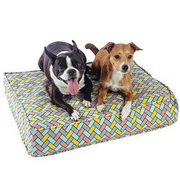 Molly Mutt Molly Mutt Under Pressure Duvet Small