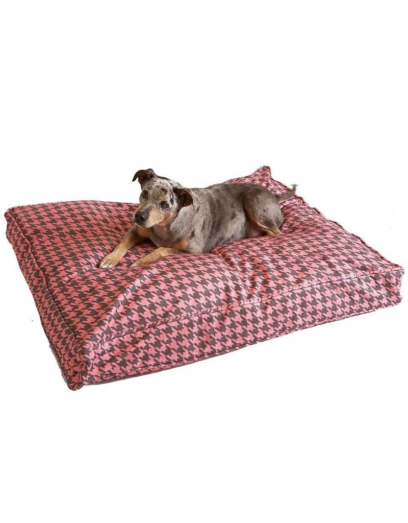 Molly Mutt Molly Mutt Hound Dog Duvet Huge