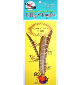 Go Cat Go Cat Toys Kitty Kopter