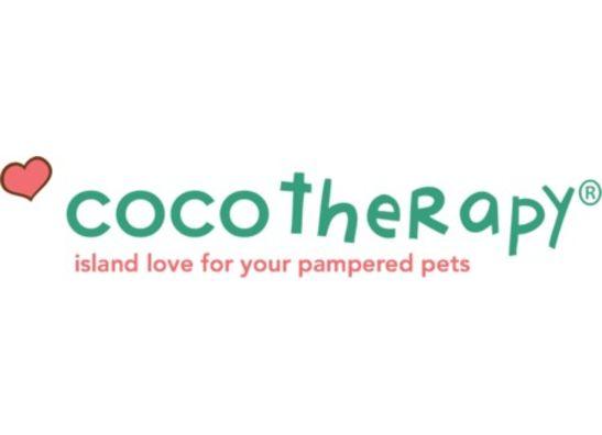 CoCo Therapy