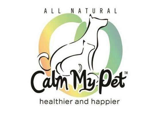 Calm My Pet