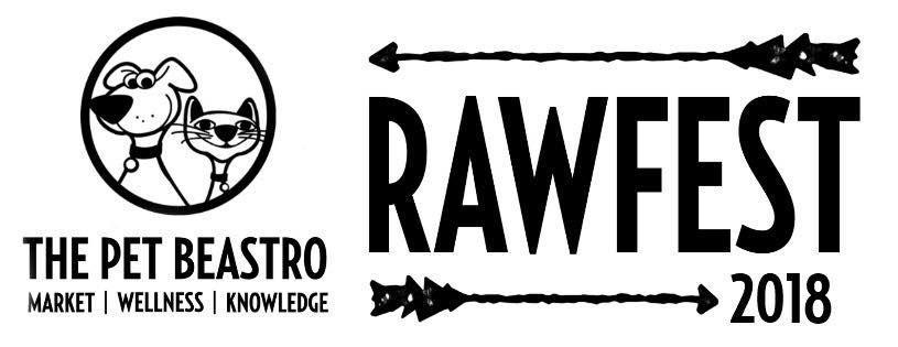 RawFest 2018