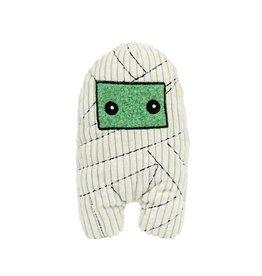 HuggleHounds Huggle Hounds Holiday 2018 Toys Mummy Treat