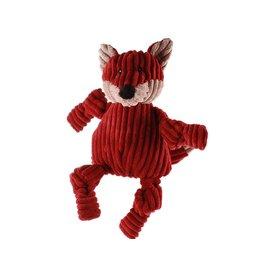 HuggleHounds Huggle Hounds Toys Woodland Fox XS