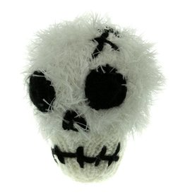 OoMaLoo OoMaLoo Halloween Skull Medium