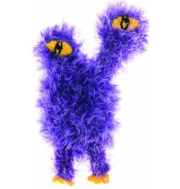 OoMaLoo OoMaLoo Halloween Alien Purple