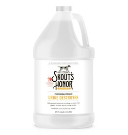 Skout's Honor Urine Destroyer Gallon