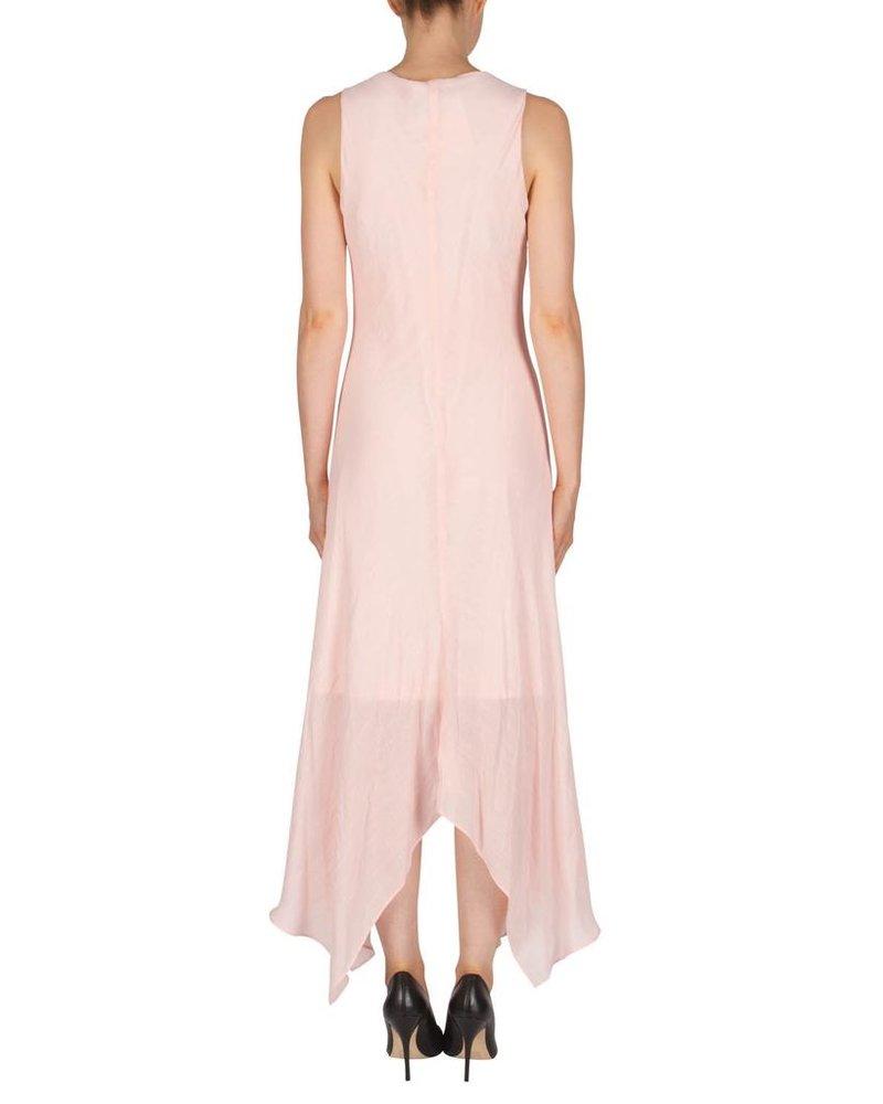 Joseph Ribkoff Maxi Dress - The Paisley Boutique