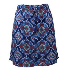 Tribal S18R Tribal  24470 Pacific Sprint Skirt