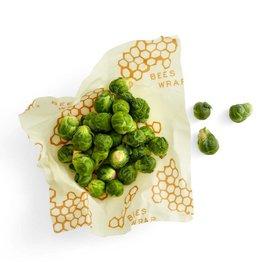 Bee's Wrap Bee's Wrap Medium Wraps - 3 Pack
