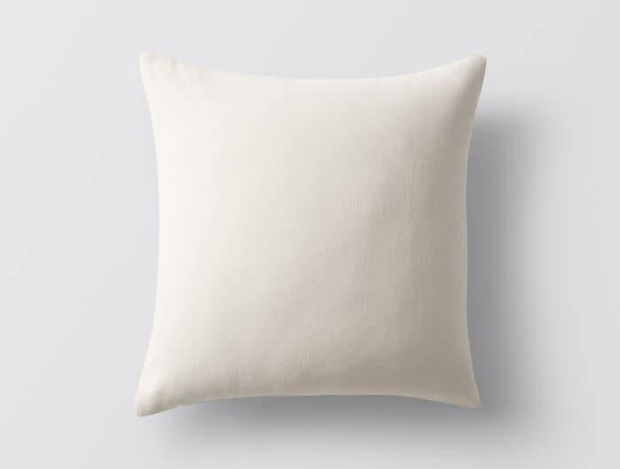 Pillow Insert Down 40 X 40 Springfield Mercantile Co Classy Pillow Insert 22x22