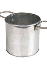 Burstenhaus Redecker Metal Quiver - Small