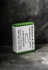Merchant & Mills England Bulb Pin, Black