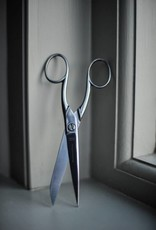 "Merchant & Mills England 7"" Everyday Scissors"