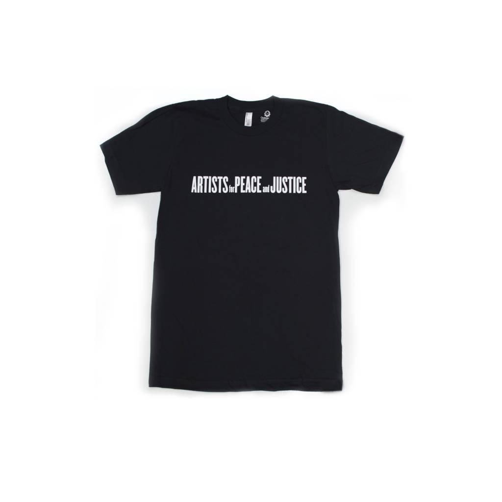 APJ Unisex APJ T-shirt