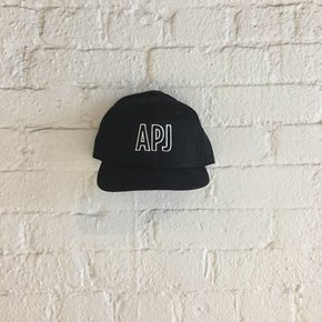 APJ Snapback O/S