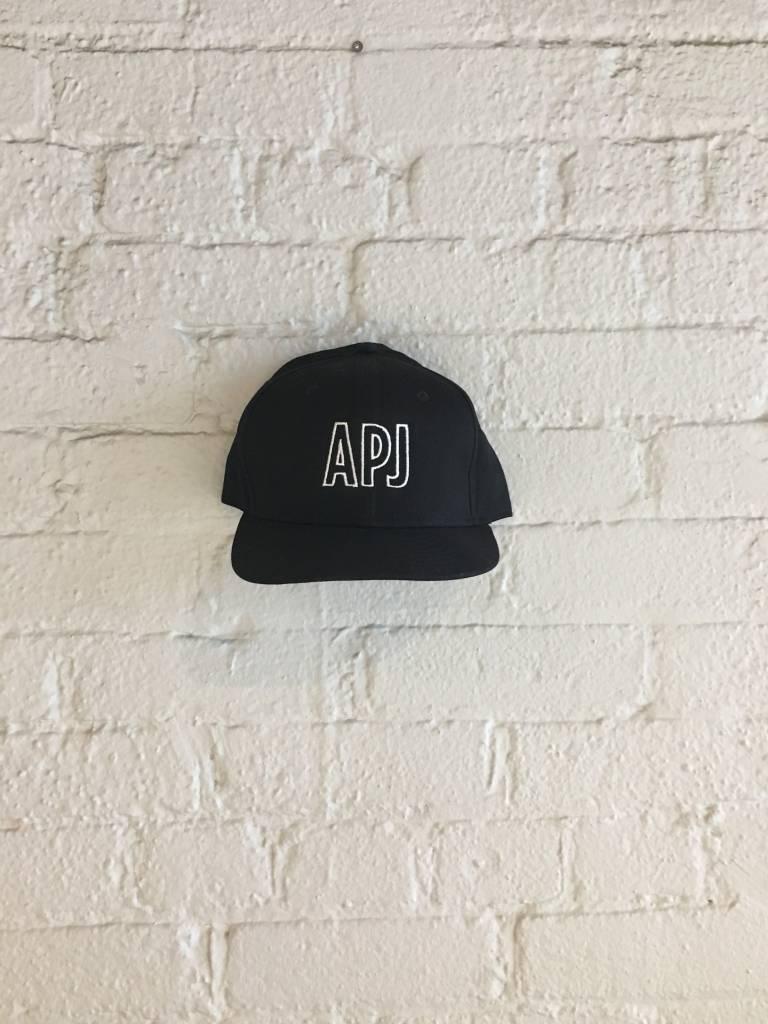 APJ APJ Snapback O/S