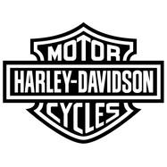 Policaro Harley-Davidson