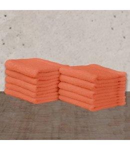 BAMBOO SPA TOWELS