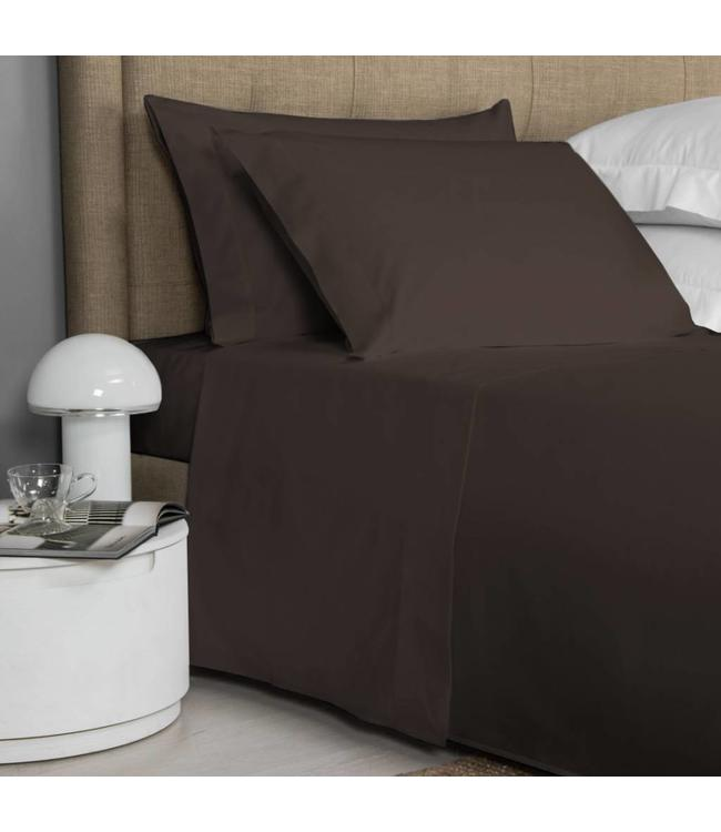 *T200 COTTON SHEET SET