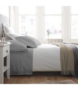 T1000 BLANC DE BLANCS SHEET SET (4/bx)