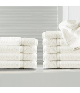 *BAMBOO BLEND TOWELS
