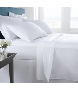 MAISON CONDELLE HOSPITALITY PILLOWCASE