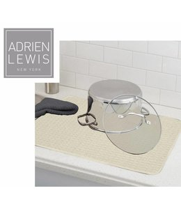 ADRIEN LEWIS ELISE DRYING MAT (MP12)