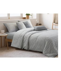 ADRIEN LEWIS HAVEN 6PC COMFORTER SET MULTI (MP2)