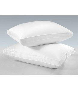 W HOME MED MICROGEL PILLOW (MP8)