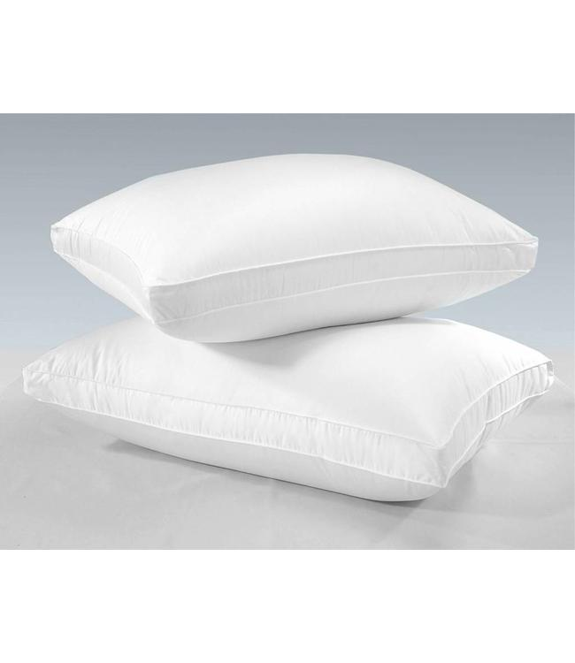 SOFT MICROGEL PILLOW (MP8)