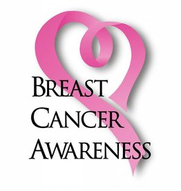 BREAST CANCER EVENT RSVP